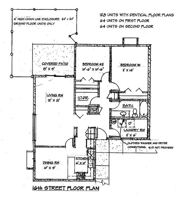 Branch Circuit Diagram Floor Plan - Electrical Drawing Wiring Diagram •